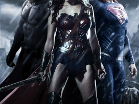 batman_v_superman_dawn_of_justice___trinity_poster_by_lamboman7-d7sesun
