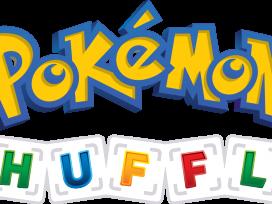 Logo_Pokémon_Shuffle