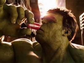 coca-cola-ant-vs-hulk