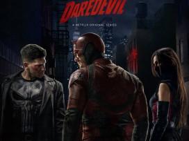 Daredevil-Season-2-image-6