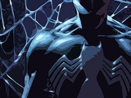 223-spider-man