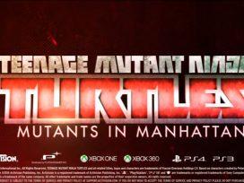 tmnt-mutants-in-manhattan