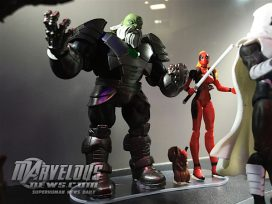 2016_SDCC_Marvel_Legends_Preview11__scaled_600