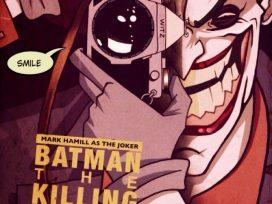 Batman-The-Killing-Joke-Animated-Movie-Poster-640x960