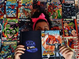 comicbookcollectionfloodgflickr